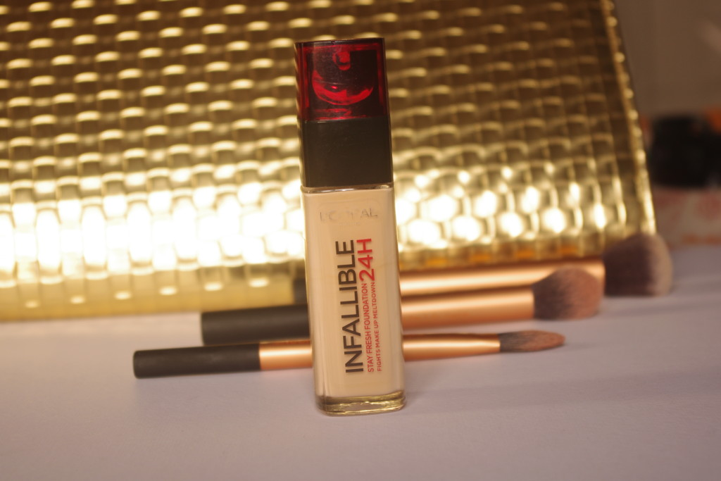 Best foundations under 1500 Rupees