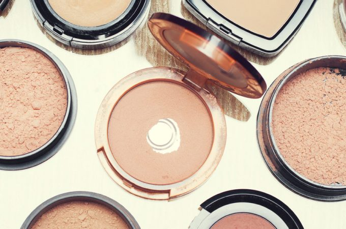 Face powder guide: Everything you should know about!