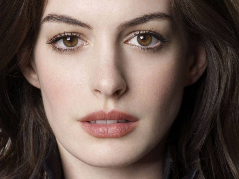 Love flawless skin? Simply follow these beauty rules! - Ask Goldy