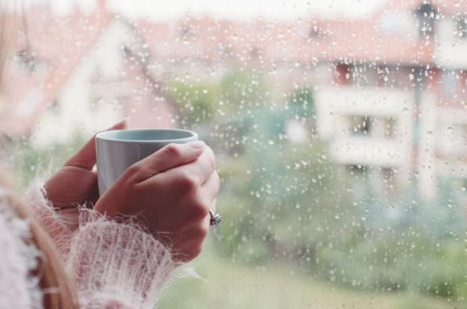 Monsoon skin care tips: Keep your skin healthy this rainy season