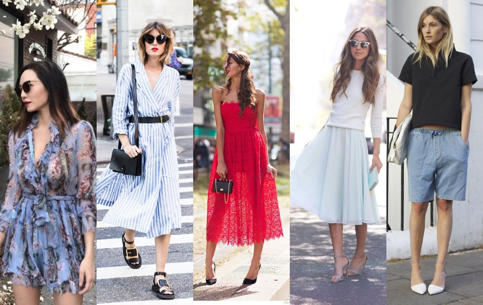 What to wear in Monsoon