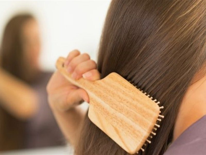 Ever wondered, What are the actual reasons for hair loss? You need to read this!