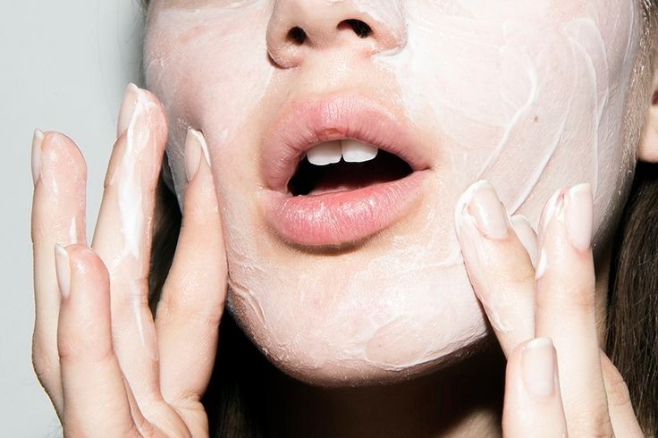 Best moisturizers according to your skin type!