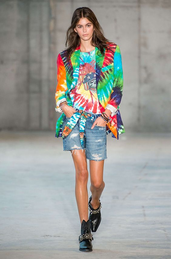 6 Spring trends you should get your hands on!