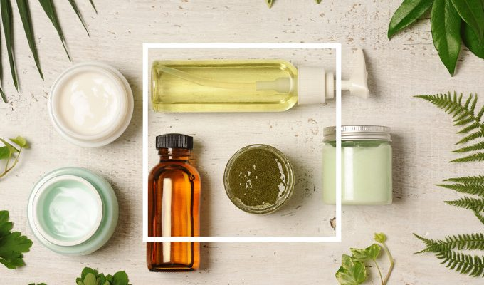 3 Reasons to go for Organic Skincare Products
