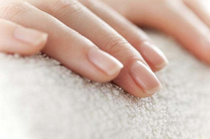 Nail Growth: Things you should do!