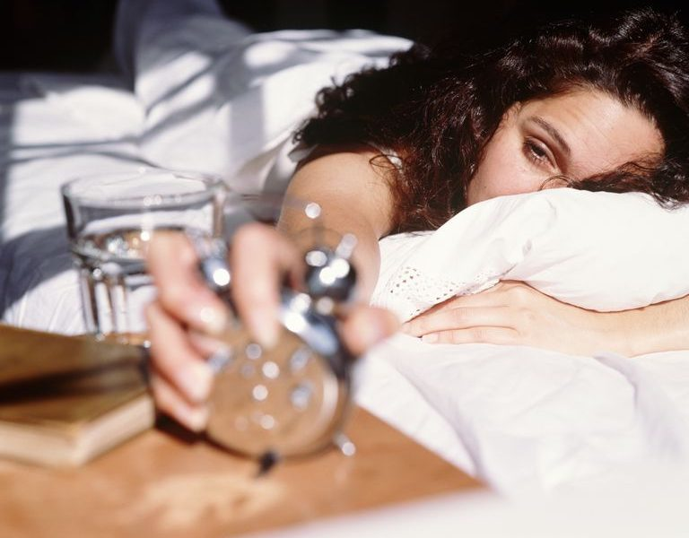 Hangover: All you need to know and remedies