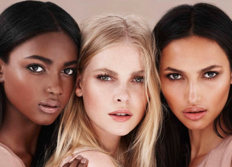 Can we increase the Melanin in our skin?